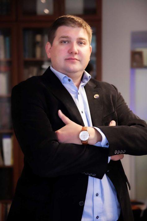 Е.А. Корнюшенков